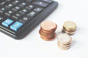 étude de votre budget pour un achat immobilier